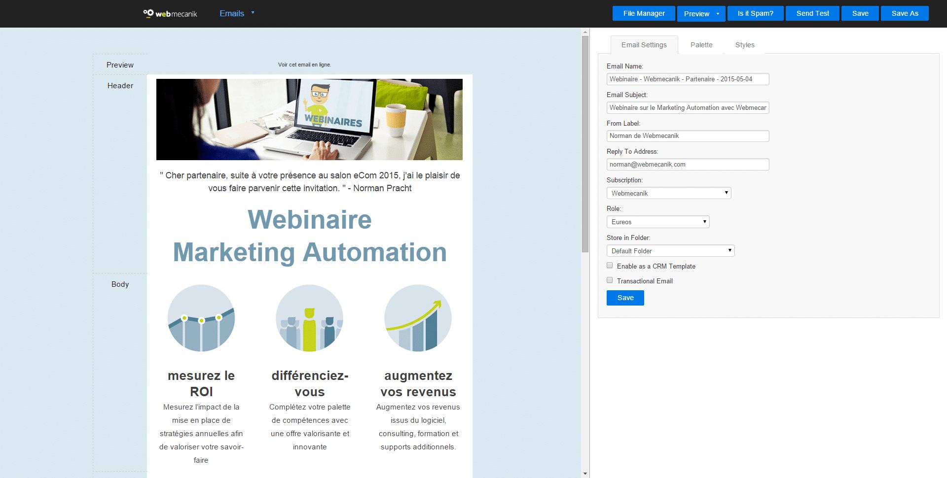 Capture-email-webinaire-MA
