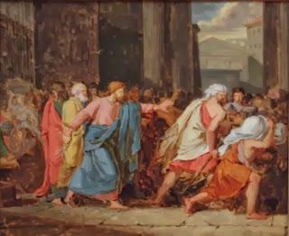 Jésus_chassant_les_referenceurs_du_marche