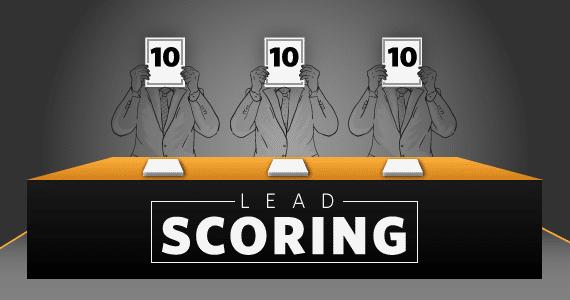 Lead Scoring en B2B