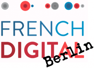 Logo-French-Digital-Berlin