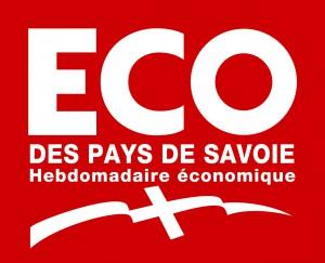 eco_des_pays_de_savoie