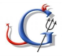 google-is-evil-300x270