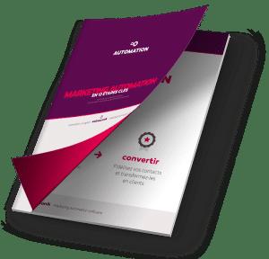 Webmecanik : Livre Blanc