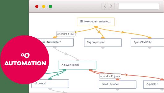 screenshot_automation (1)