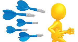 Retargeting et Marketing Automation