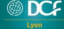 150209125409_logo-dcf-lyon_215x0