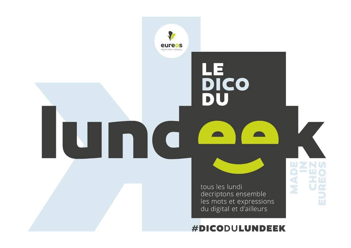 1505_eureos_lundeek_dico