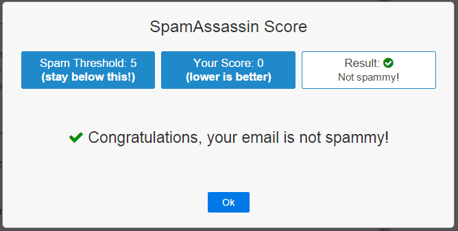 Capture-Is-it-Spam