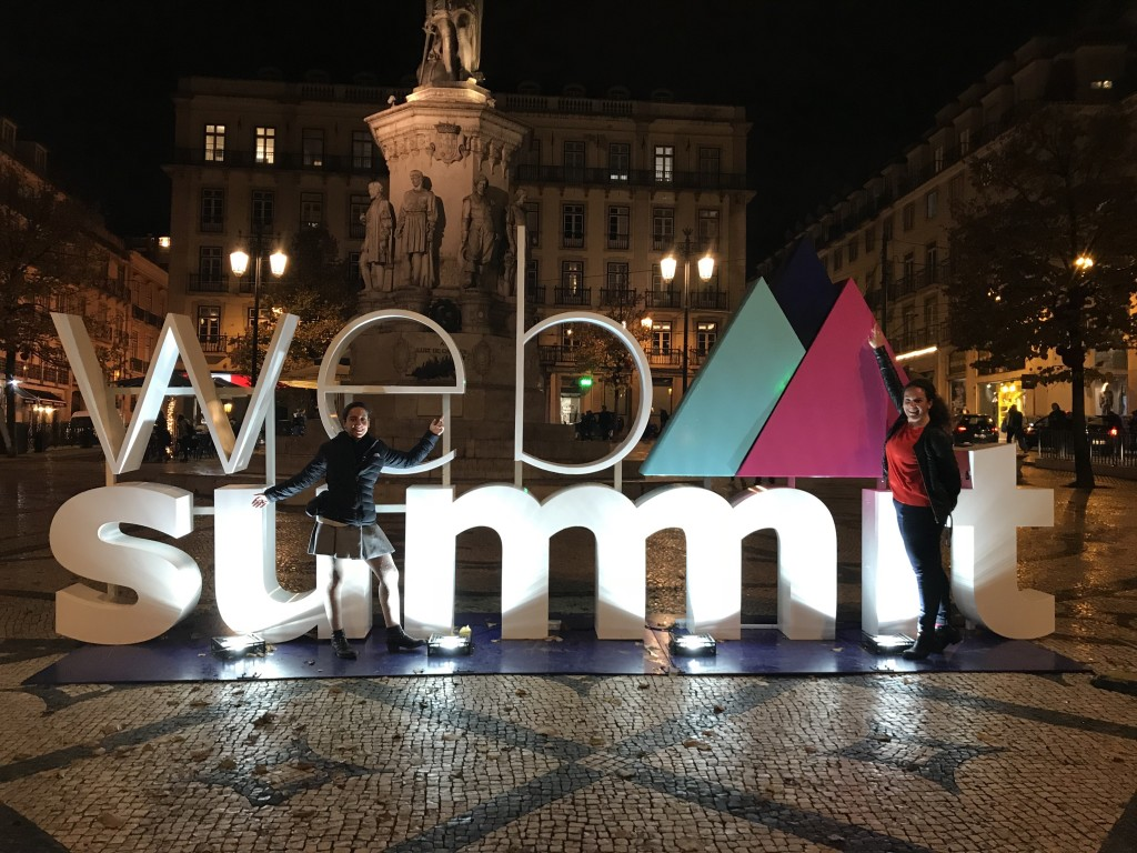 sophie-marie-websummit-2018