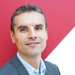 Laurent Ollivier