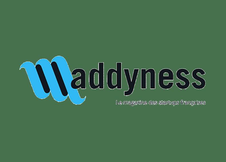 Logo-Maddyness1