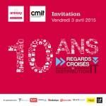 CMIT 2015 Aressy et Webmecanik