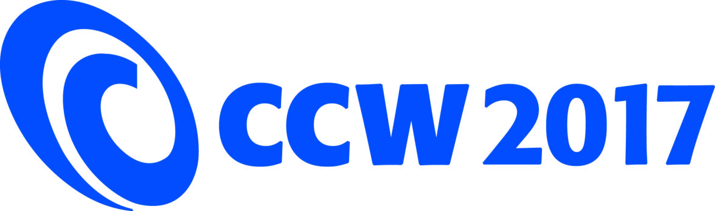 ccw-2017_logo
