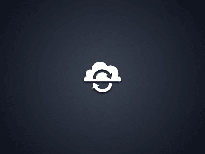 cloud-sync