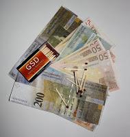 gaspiller-son-argent