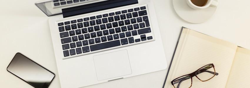 webmecanik-blog-social-media
