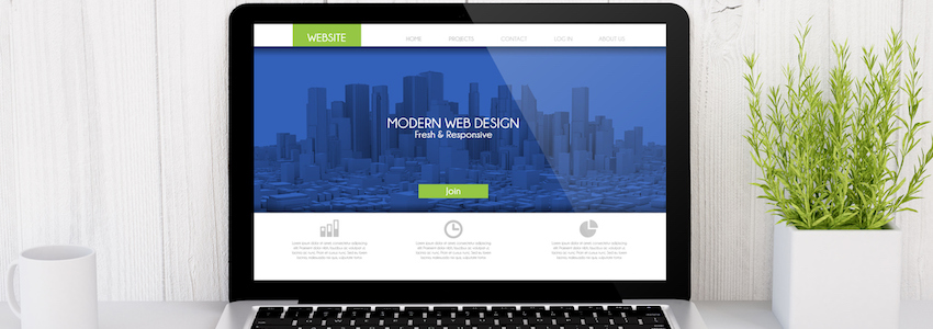 conversion-optimisation-webmecanik