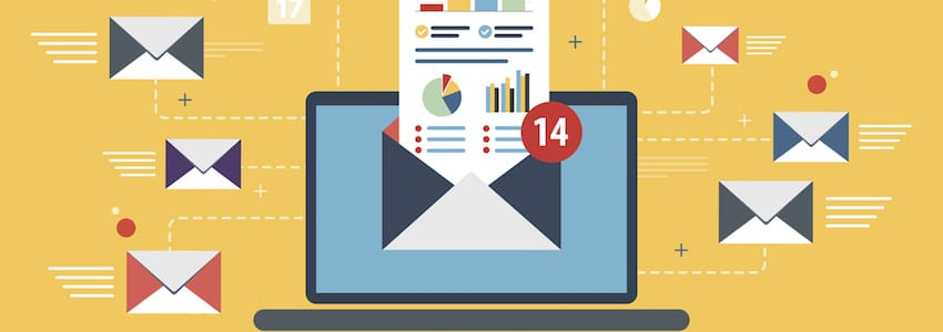 blog-webmecanik-emailing-2018