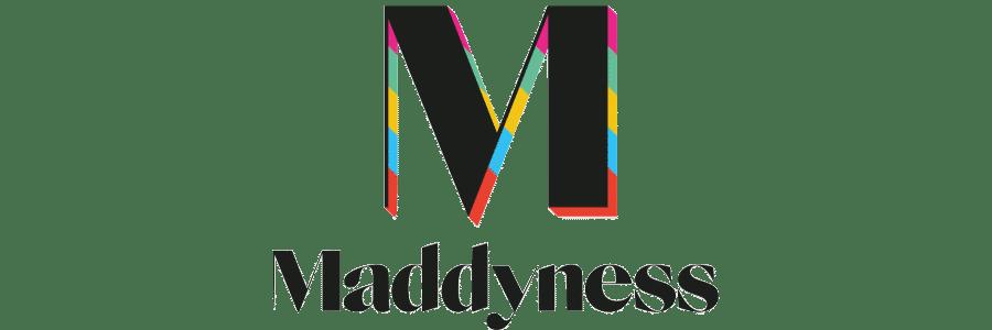 Maddyness - webmecanik