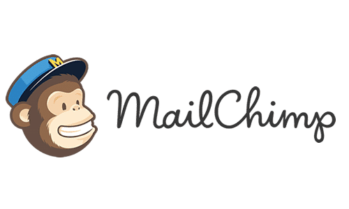 Image result for mailchimp[