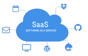 saas-cloud-webmecanik