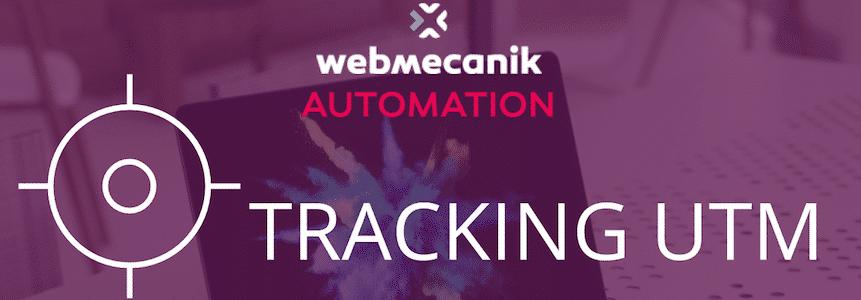 Tuto-webmecanik-tracking utm