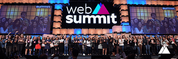web-summit-2018-webmecanik
