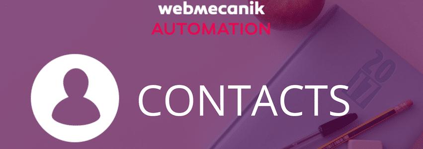 tuto-webmecanik-contacts